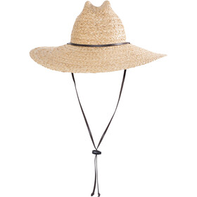 Relags Panama Cappello di paglia
